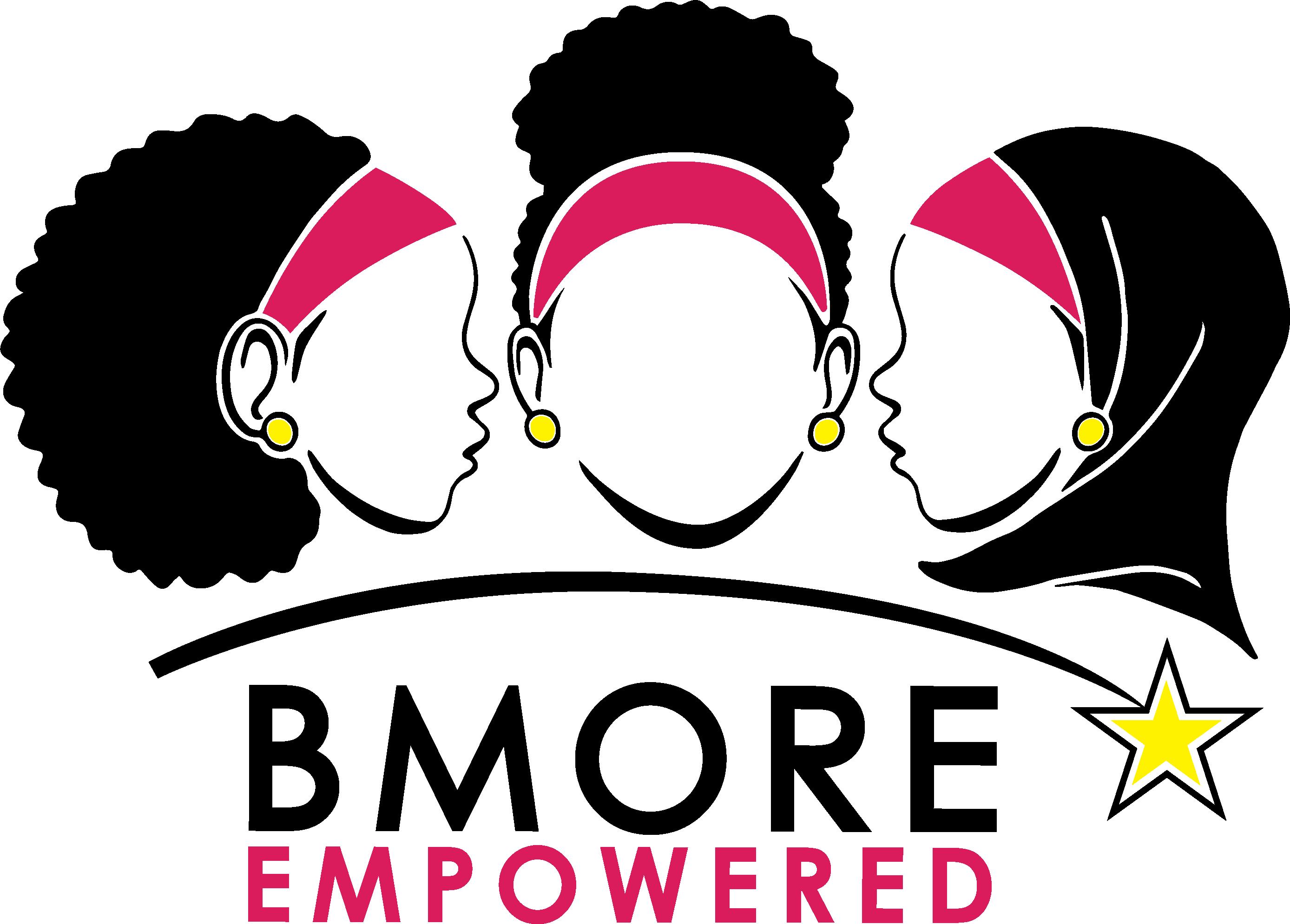 Bmore Empowered